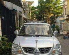 Xe Mitsubishi Jolie năm 2005 giá cạnh tranh giá 210 triệu tại Tp.HCM