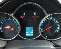 Bán ô tô Chevrolet Cruze đời 2013, màu trắng số sàn giá 360 triệu tại Gia Lai