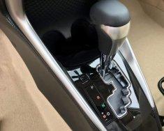 Cần bán xe Toyota Vios sản xuất 2019, màu trắng giá 561 triệu tại Hà Nội