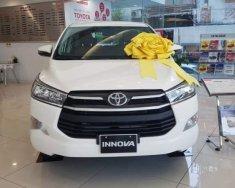 Bán Toyota Innova năm 2019, màu trắng giá Giá thỏa thuận tại Đồng Nai