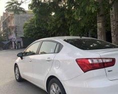 Bán Kia Rio năm 2016, màu trắng, xe nhập còn mới, giá tốt giá 395 triệu tại Nghệ An