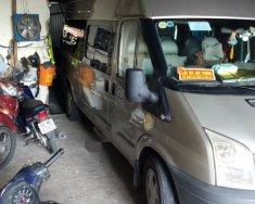 Cần bán xe cũ Ford Transit 2.4L năm 2009 giá 315 triệu tại Đồng Nai
