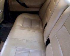 Bán Fiat Tempra sản xuất năm 1995, màu trắng, nhập khẩu nguyên chiếc xe gia đình giá 45 triệu tại Tây Ninh