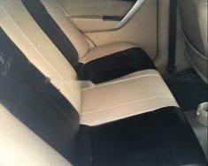 Cần bán lại xe Daewoo Gentra sản xuất năm 2006, màu trắng, nhập khẩu nguyên chiếc, 147 triệu giá 147 triệu tại Bình Phước