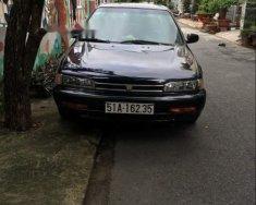 Bán ô tô Honda Accord đời 1993, nhập khẩu nguyên chiếc chính chủ  giá 70 triệu tại Cần Thơ