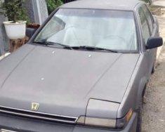 Bán xe Honda Accord năm sản xuất 1986, xe nhập giá 65 triệu tại Lâm Đồng