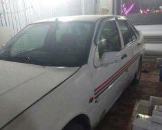 Cần bán lại xe Honda City đời 2001, màu trắng, xe nhập, giá tốt giá 65 triệu tại Kiên Giang