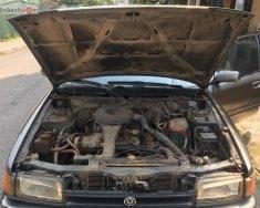 Cần bán xe Mazda 323 1.5 đời 1997, giá chỉ 39 triệu giá 39 triệu tại Phú Thọ