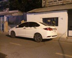 Xe Honda City 1.5 sản xuất 2018, màu trắng còn mới giá 620 triệu tại Khánh Hòa