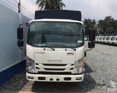 Bán Isuzu NMR85HE4 sản xuất năm 2019, màu trắng, nhập khẩu nguyên chiếc, 575tr giá 575 triệu tại Tp.HCM