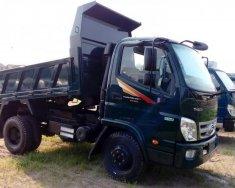 Bán xe tải Ben Thaco Forland FD350E4 giá 434 triệu tại Hà Nội