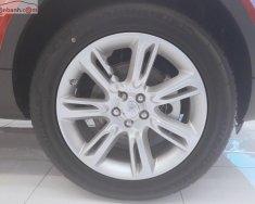 Cần bán xe LandRover Range Rover Evoque SE Plus 2018, màu đỏ, xe nhập giá 2 tỷ 999 tr tại Hà Nội
