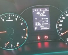 Bán ô tô Kia K3 đời 2014, nhập khẩu nguyên chiếc giá 530 triệu tại Tp.HCM