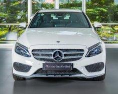 Bán Mercedes-Benz S450L 2019, màu trắng/nội thất đen, 39 km, xe cũ đã qua sử dụng chính hãng giá 3 tỷ 899 tr tại Tp.HCM