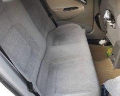 Cần bán lại xe Daewoo Nubira đời 2001, màu trắng, nhập khẩu nguyên chiếc giá 85 triệu tại Tây Ninh