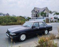 Cần bán Toyota Cressida sản xuất 1988, xe nhập, giá chỉ 28 triệu giá 28 triệu tại Đà Nẵng