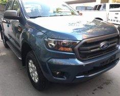Cần bán gấp Ford Ranger XLS AT sản xuất năm 2019, nhập khẩu nguyên chiếc số tự động giá 650 triệu tại Kiên Giang