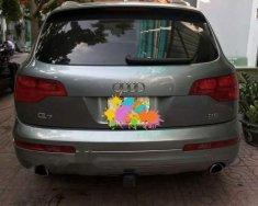 Bán Audi Q7 năm 2009, giá cạnh tranh giá 860 triệu tại Tp.HCM