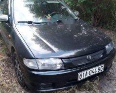Bán xe Mazda 323 năm 1998, nhập khẩu nguyên chiếc, giá chỉ 145 triệu giá 145 triệu tại Tp.HCM