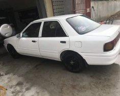 Bán xe Mazda 323 đời 1994, màu trắng, xe nhập giá 50 triệu tại Hà Nội