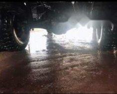 Bán ô tô xe tải Hyundai đời 1999, màu xanh lam, giá tốt giá 65 triệu tại Đắk Lắk