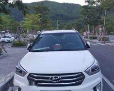 Cần bán xe Hyundai Creta đời 2016, màu trắng, nhập khẩu chính chủ, 640tr giá 640 triệu tại Đà Nẵng