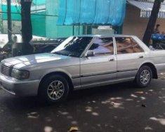 Cần bán gấp Toyota Crown năm 1992, xe nhập giá 105 triệu tại Tp.HCM