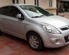 Chính chủ cần bán Hyundai i20 đời 2011, số tự động, chạy ổn định, máy nguyên bản giá 293 triệu tại Hà Nội