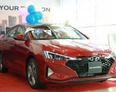 Hyundai Elantra Sport giá tốt, Hyundai An Phú, Hyundai Elantra  giá 770 triệu tại Tp.HCM