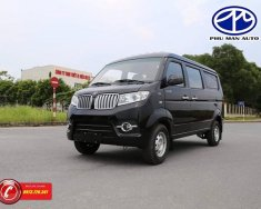 Cần bán xe Dongben X30 2018, màu đen, nhập khẩu nguyên chiếc giá 80 triệu tại Tp.HCM