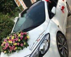 Bán Kia K3 sản xuất 2013, màu trắng, nhập khẩu nguyên chiếc như mới giá 460 triệu tại Hà Tĩnh