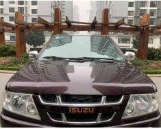 Cần bán Isuzu Hi Lander sản xuất 2009, Đk 2009 giá 275 triệu tại Hà Nội