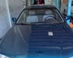 Cần bán Honda Accord năm sản xuất 1997 xe gia đình giá 16 triệu tại Bình Định