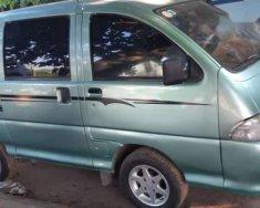 Cần bán gấp Daihatsu Charade năm sản xuất 1998, xe nhập, hai dàn lạnh cực mát giá 65 triệu tại Bình Định