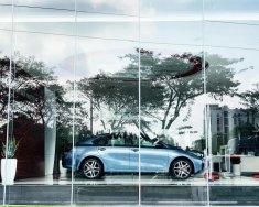 Cerato - đặt cọc giảm ngay tiền mặt + miễn phí bảo dưỡng, tặng camera + bảo hiểm xe - Liên hệ: 0949.820.072 giá 599 triệu tại Tp.HCM