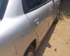 Cần bán lại xe Daewoo Nubira MT 1.6 năm 2004, màu bạc, nhập khẩu giá 76 triệu tại Đồng Nai