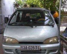 Bán Daihatsu Citivan năm 2000, xe nhập khẩu   giá 55 triệu tại Tiền Giang