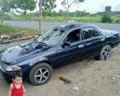 Bán Toyota Carina 1991, xe nhập, chính chủ  giá 95 triệu tại Tp.HCM
