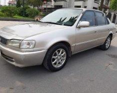 Cần bán xe Toyota Corolla đời 2000, xe nhập số tự động giá cạnh tranh giá 147 triệu tại Hà Nội