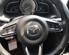Cần bán lại xe Mazda 3 năm 2018, màu trắng còn mới giá 690 triệu tại Sơn La