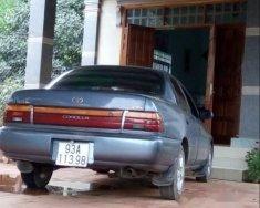 Bán Toyota Corolla đời 1996, giá cạnh tranh giá 130 triệu tại Bình Phước