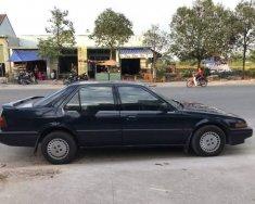 Cần bán gấp Honda Accord sản xuất năm 1989, xe nhập chính chủ, 75 triệu giá 75 triệu tại Bình Dương
