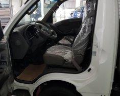 Hyundai H150 thùng đông lạnh giá 530 triệu tại Hà Nội