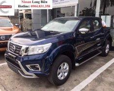 Cần bán xe Nissan Navara 2019, nhập khẩu nguyên chiếc, 619tr giá 619 triệu tại Tp.HCM