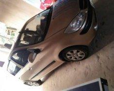 Cần bán gấp xe Hyundai Getz năm 2010, xe nhập, 188tr giá 188 triệu tại Thanh Hóa