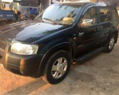 Cần bán gấp Ford Escape 2002, 155tr giá 155 triệu tại Đà Nẵng