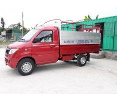 Đại lý Kenbo Thái Bình bán trả góp xe tải Kenbo giá 187 triệu tại Thái Bình
