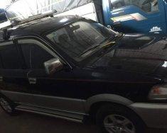 Bán xe Toyota Zace GL sản xuất năm 2000 giá 158 triệu tại Lâm Đồng