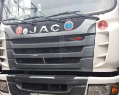 Ngân hàng thanh lý Jac HFC đời 2014, màu trắng, 621tr giá 621 triệu tại Tp.HCM