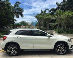 Cần bán Mercedes-Benz GLA250 4Matic đăng ký 2016 giá 1 tỷ 270 tr tại Tp.HCM